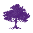 tree_purple