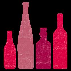 bottles_red