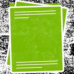 regulations_lime