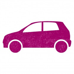 car-icons_burgundy