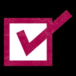 checkbox_burgundy