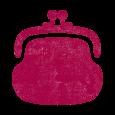 purse_burgundy